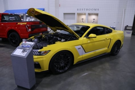 our-favorite-rides-from-the-mustang-week-car-show-0034