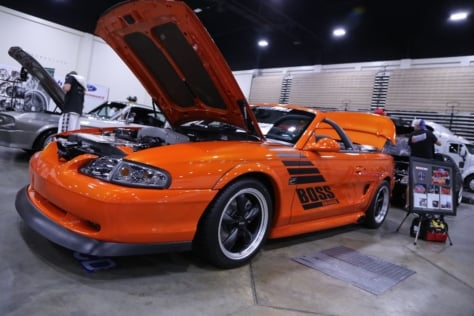 our-favorite-rides-from-the-mustang-week-car-show-0051