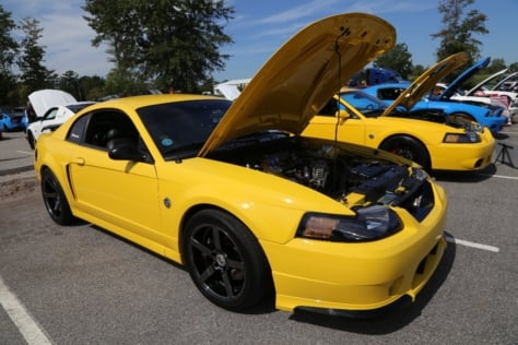 our-favorite-rides-from-the-mustang-week-car-show-0097