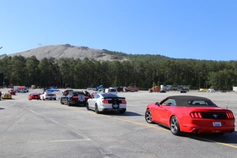 Mustangs-at-the-Mountain-2017-142