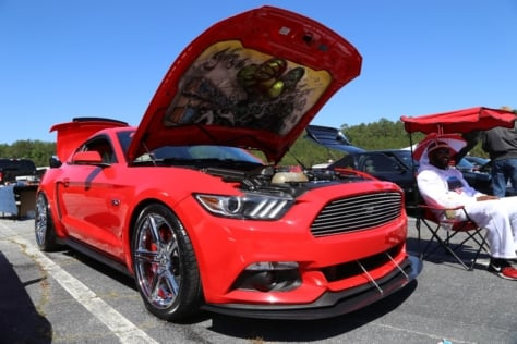 Mustangs-at-the-Mountain-2017-246