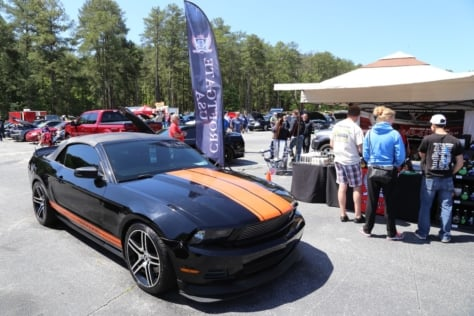 Mustangs-at-the-Mountain-2017-341