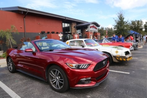 our-top-5-mustangs-at-the-rockin-american-muscle-car-show-0042