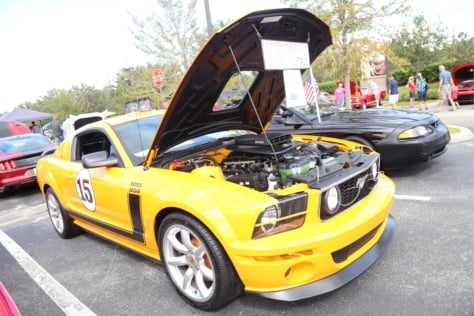 our-top-5-mustangs-at-the-rockin-american-muscle-car-show-0058