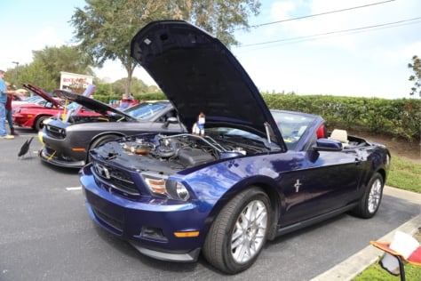 our-top-5-mustangs-at-the-rockin-american-muscle-car-show-0064