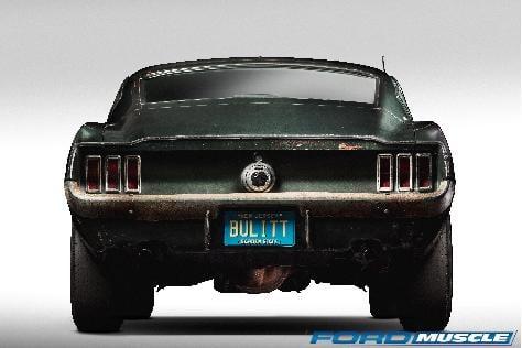 original-bullitt-movie-mustang-breaks-cover-in-detroit-0013