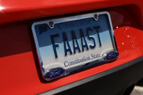 our-10-favorite-vanity-plates-from-mustang-week-2017-0031
