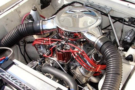photo-gallery-125-hot-engines-from-fabulous-for9