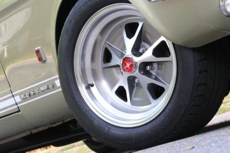 Revology-Mustang-Media-Drive-9885
