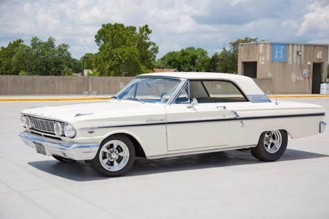 lance-tavana-built-his-reverie-of-the-perfect-fairlane-0142
