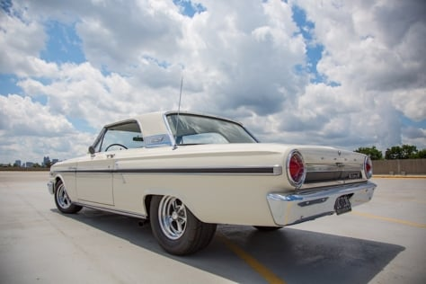 lance-tavana-built-his-reverie-of-the-perfect-fairlane-0166
