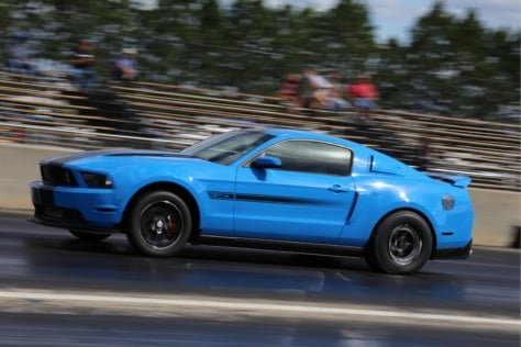 mustangs-run-wild-at-steedas-2017-pony-wars-0059