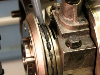 useful-tips-installing-oil-pans-right-way15